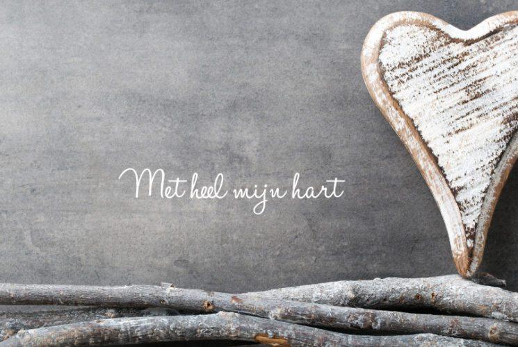 blog-10-met-heel-mijn-hart