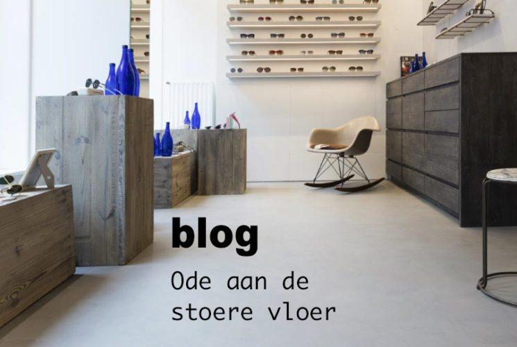 Blog Middelburg hoofdfoto