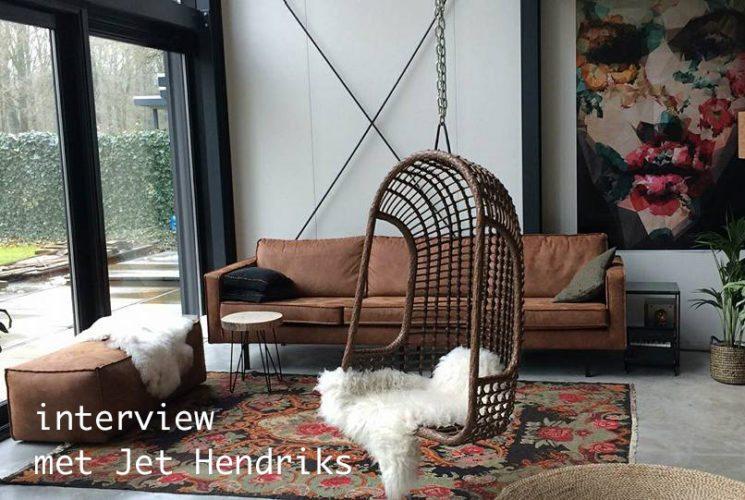 Blog Nijmegen hoofdfoto