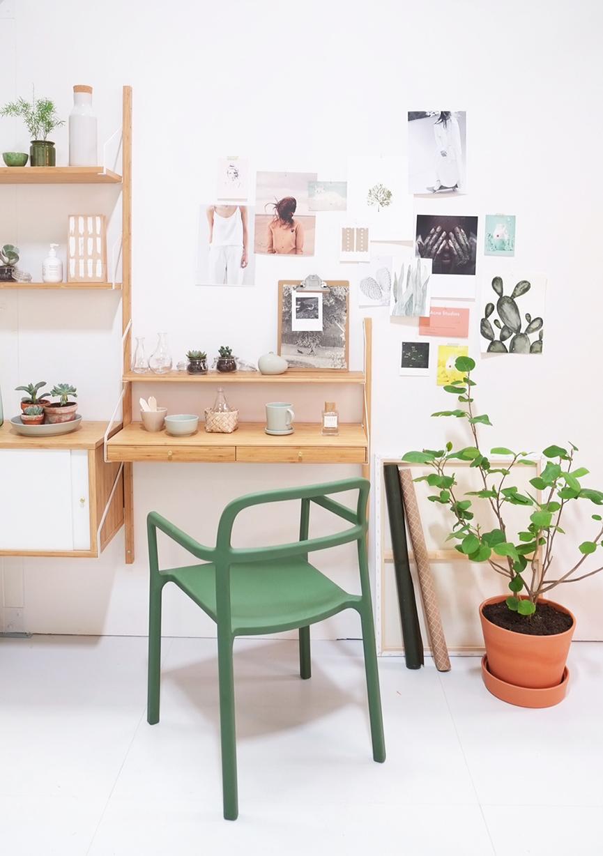 Pimpelwit-interieurontwerp-salone-del-mobile-ikea-ventura-lambrate