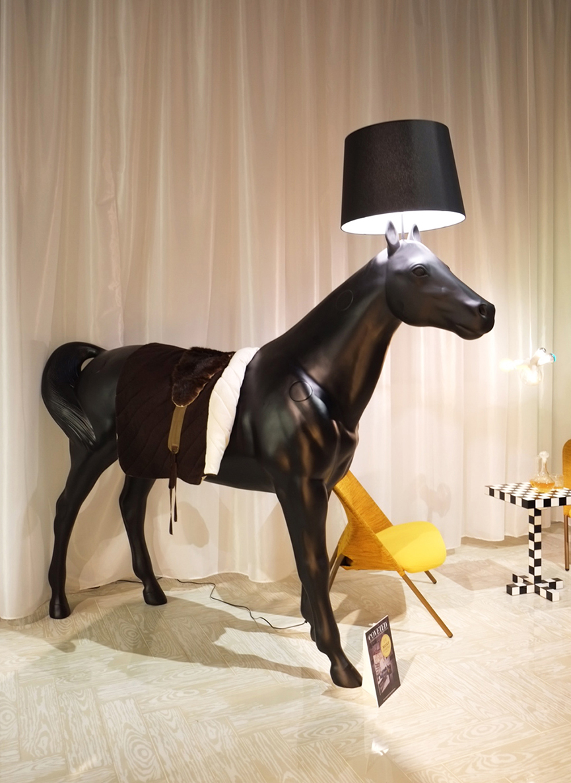 Pimpelwit-interieurontwerp-salone-del-mobile-moooi-marcel-wanders-tortona