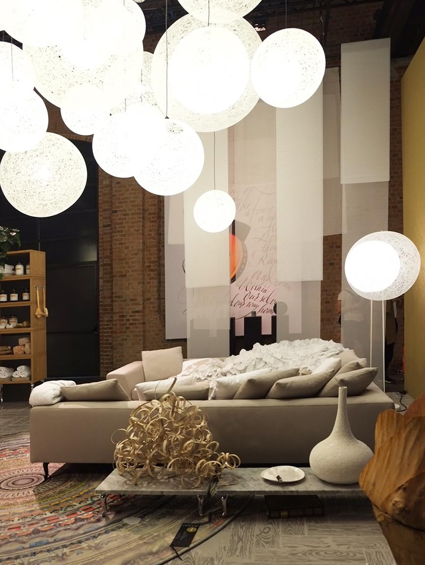 Pimpelwit-interieurontwerp-salone-del-mobile-moooi-marcel-wanders.3