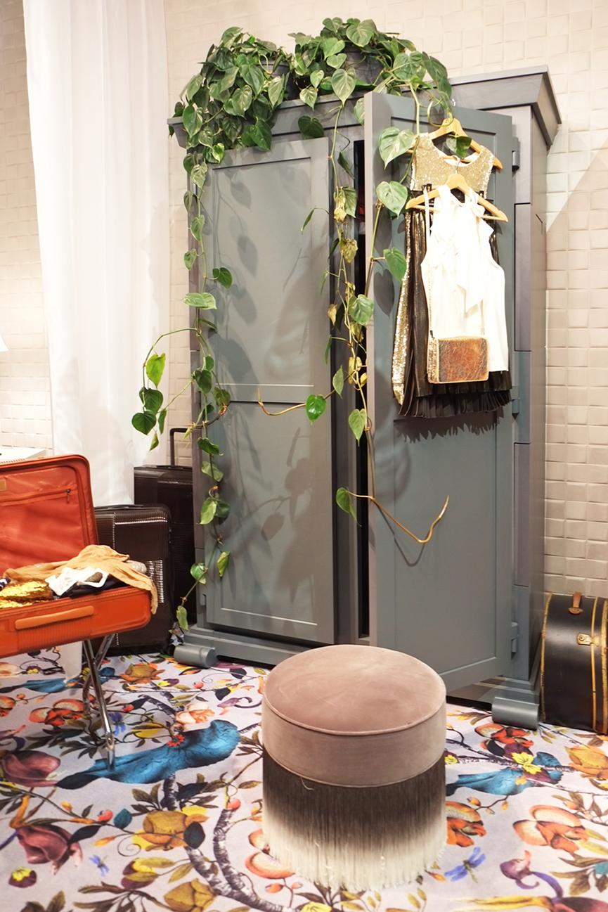 Pimpelwit-interieurontwerp-salone-del-mobile-moooi-marcel-wanders