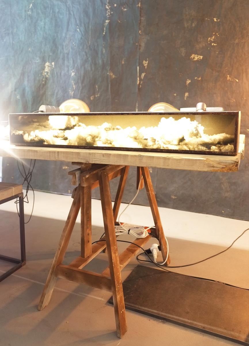 Pimpelwit-interieurontwerp-salone-del-mobile-tortona.3
