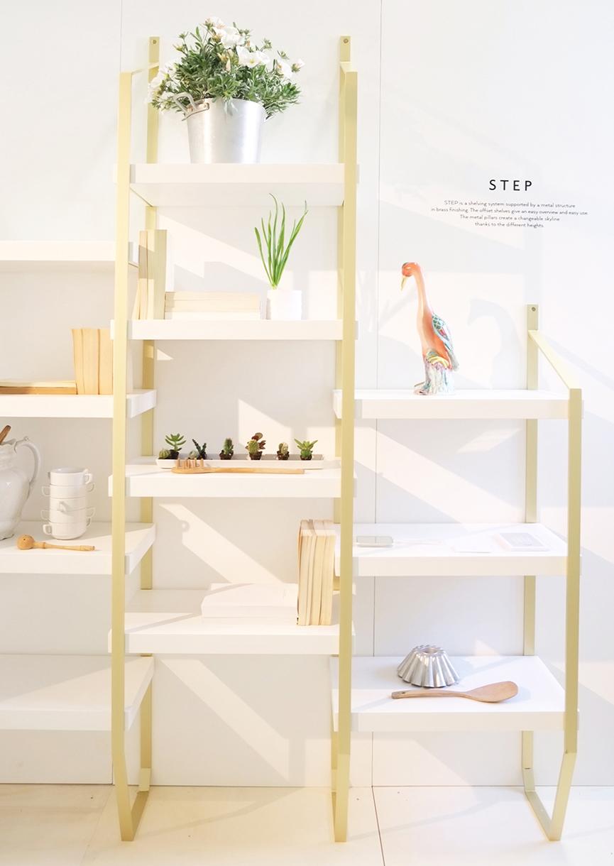 Pimpelwit-interieurontwerp-salone-del-mobile