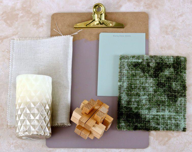 blog 31 kleur van het jaar heartwood