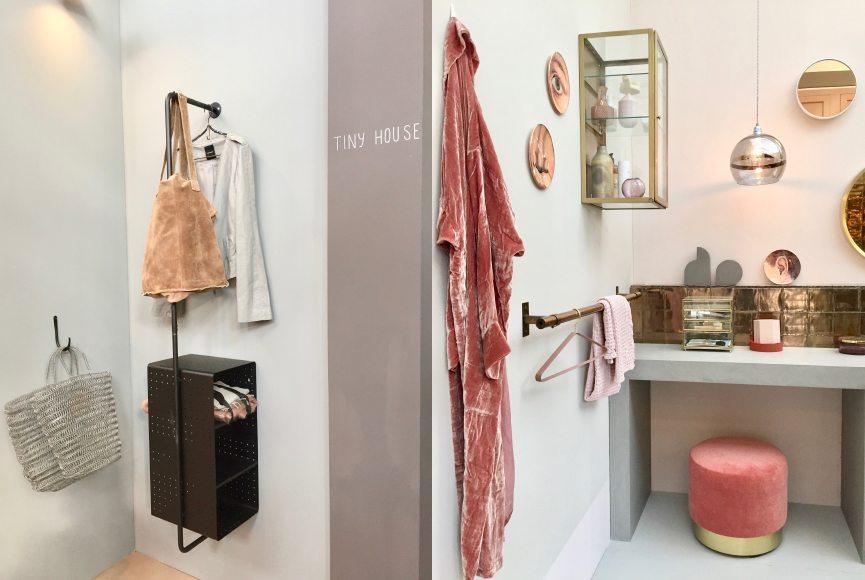 Blog VT Wonen Beurs 2017-a
