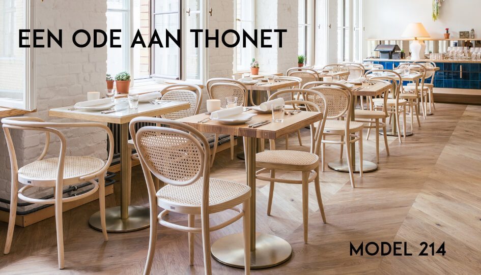 Thonet Stoelen Te Koop.Thonet Stoelen Te Koop Interesting Art Deco With Thonet Stoel With