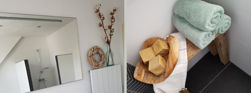 blog badkamer inbouwspots